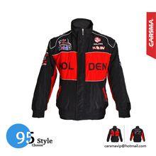 Wholesale Race Car Jackets From China Race Car Jackets Wholesalers