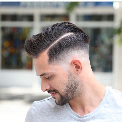 HAIRMENSTYLE OFFICIAL ✂ (@hairmenstyle) • Fotos y vídeos de ...