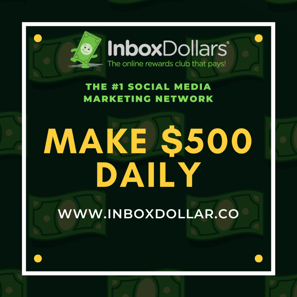 Start Making Money With Social Media Today! Use your