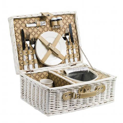 panier pique nique eurodif picnic pinterest panier pique nique piquer et panier. Black Bedroom Furniture Sets. Home Design Ideas