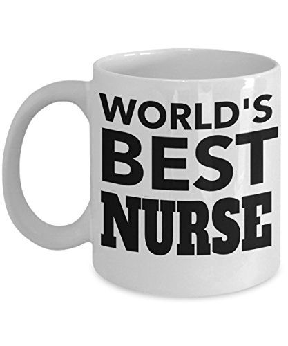 Nurse Gift Ideas Graduation Etsy Gag Gifts For Graduate Preceptor Girlfriend Birthday