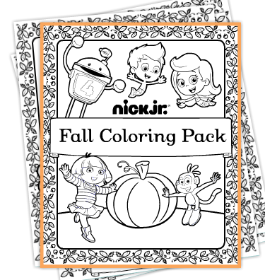 nick jr paw patrol max and ruby free. nick jr coloring pages 5 ...