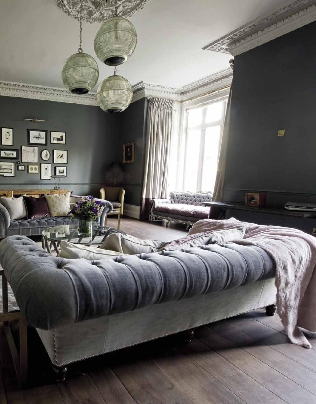 Better homes oct'15 dubai Home, Home bedroom, Better homes