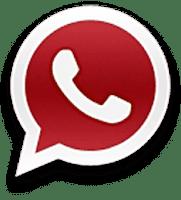 Pin On Http Www Hazarapk Com 2019 04 Download Whatsapp Plus Red Abo 3arab Apk Html Http Www Hazarapk Com 2019 04 Download Whatsapp Plus Red Abo