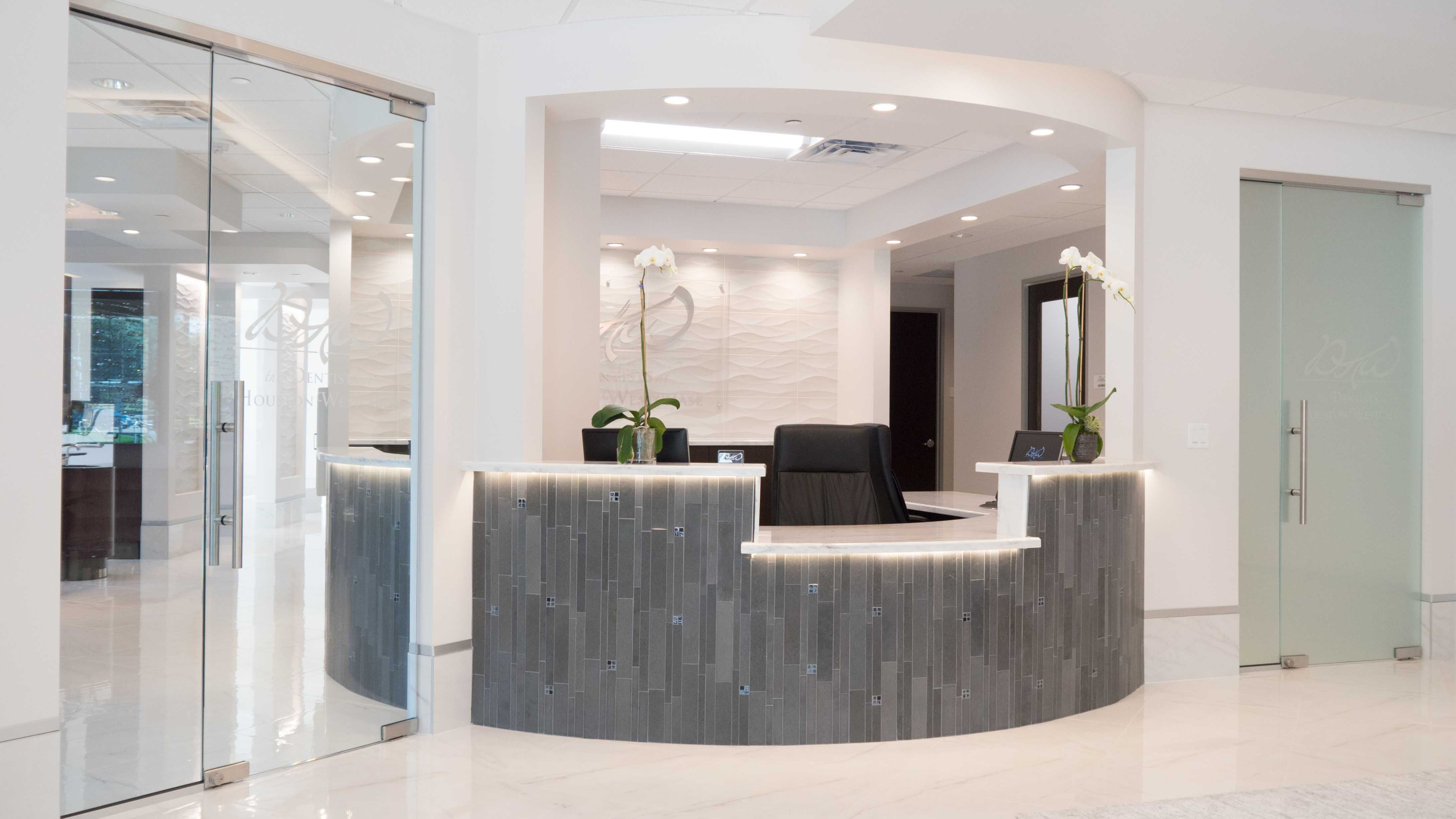 Dental Office Design Competition Dental Office Decor Pinterest