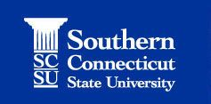 Teaching Materials - Open Access Resources - Research Guides at Southern Connecticut State University