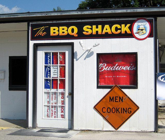 Bbq Shack Paola Kansas Bbq Kansas City Style Best Bbq