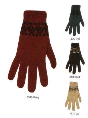 Merino Wool Possum Blend Koru Band Gloves  http://www.shopenzed.com/merino-wool-possum-blend-koru-band-gloves-xidp254361.html