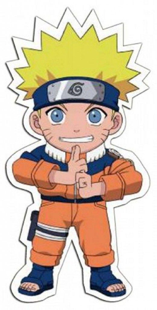Naruto bumper stickers naruto bumper stickers