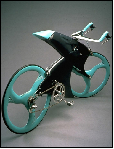 Bmw Concept Bicycles Bike Design Bike Bicycle Pictures