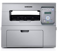 Samsung Scx 4021s Drivers Download Samsung Support Drivers