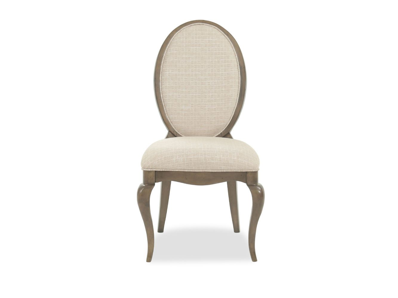 Broyhill Cashmera Dining Side Chair