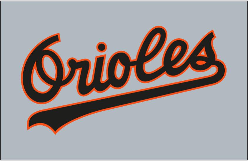 Baltimore Orioles Jersey Logo Orioles Baltimore Orioles Jersey Baltimore Orioles