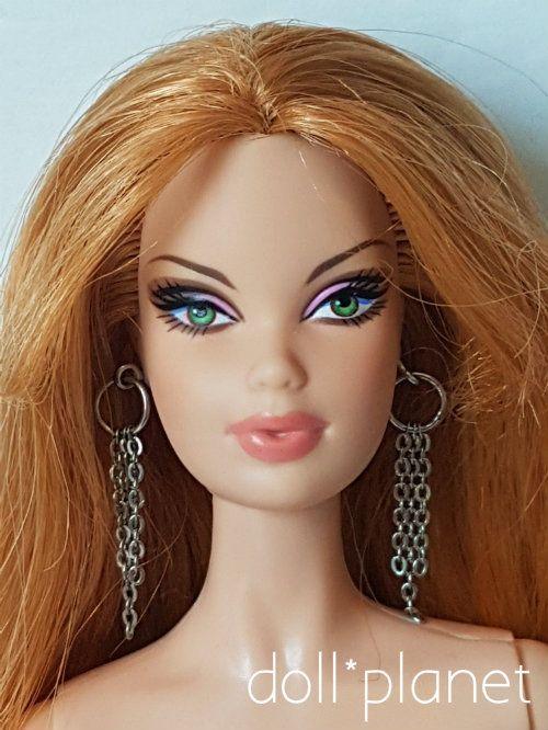 Barbie sommer nackt, Wwe tamilgirls sexvedio