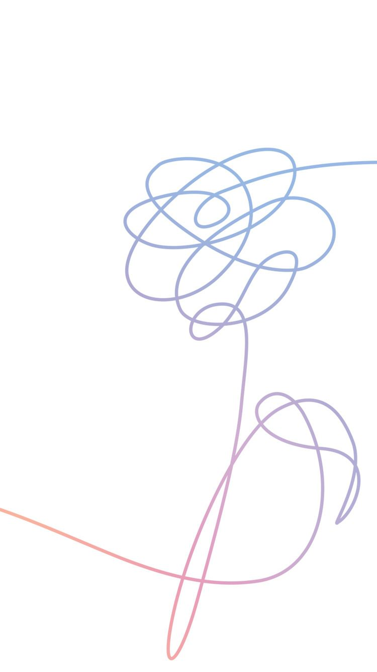 Love Yourself Her Flower : yourself, flower, Lockscreens, Good., Done., Tattoos,, Wallpaper,, Yourself