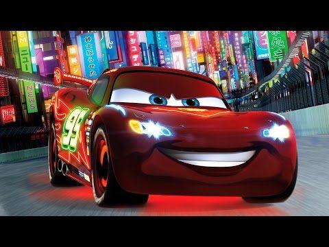 Car S 2 Gangnam Style 2013 Youtube ماشینها Pinterest Cars