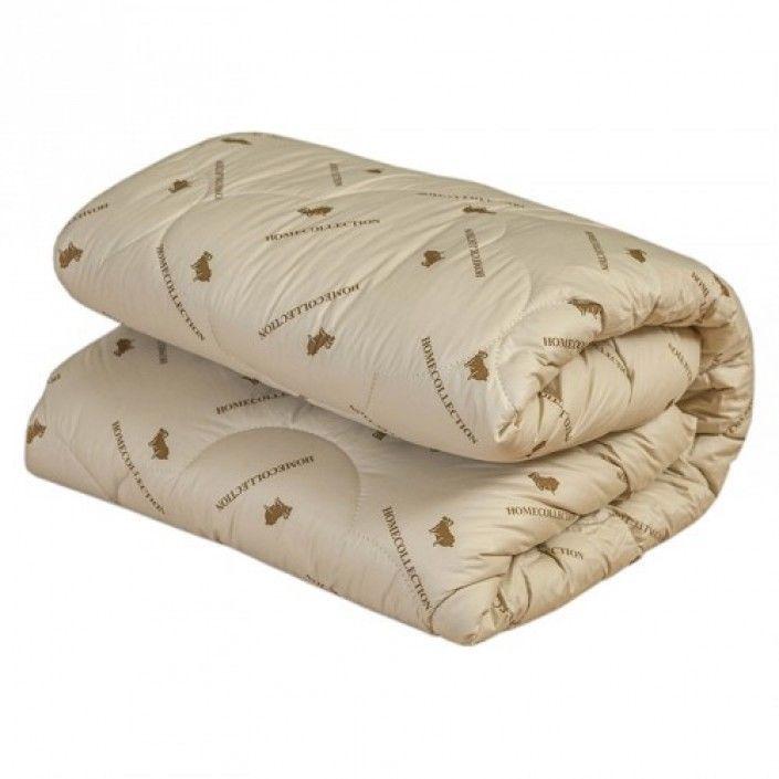 100 Cotton Organic Sheep Wool Quilt Blanket Duvet Comforter Tan Gold Queen King Organic Bedding Sheep Wool Bed Pillows