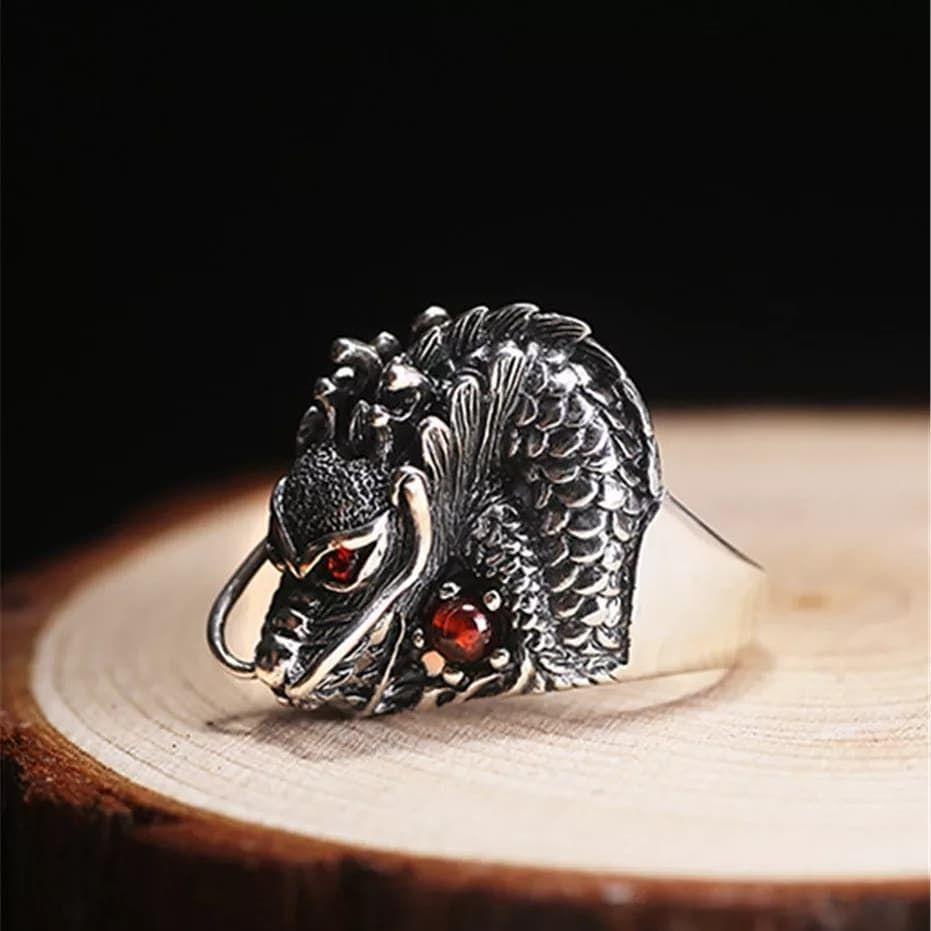 Online Sifarisler Qebul Olunur 7 24 Xidmetinizdeyik Kisi Ve Qadin Ucun Aksesuarlar Ozel Sifarislerde Qebul Olunur Isteyi Rings For Men Silver Silver Rings