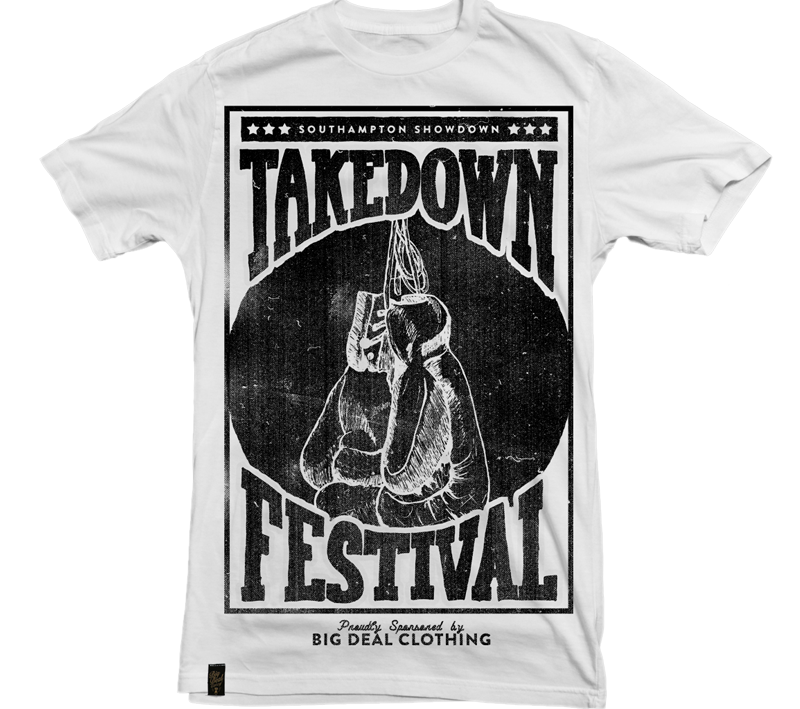 Google Image Result for http://www.bigdealclothing.co.uk/images/takedown-festival-white-tee.png