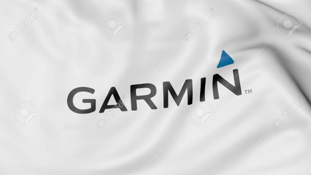 Garmin Logo Carian Google Garmin Logos