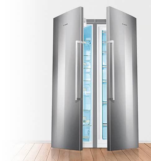 Frigor ficos de 1 puerta el doble de capacidad el doble de ventajas frigorificos en 2019 - Frigorificos de diseno ...
