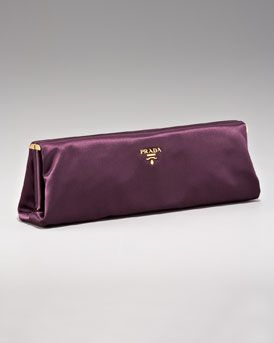 Women's Clutch Bags