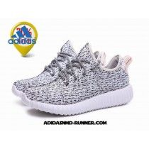 Soldes Gris Yeezy 350 Et Blanc Lovers Adidas Low Boost WQrdCxBeo
