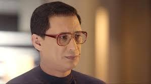 أحمد عيد هو ممثل ومؤلف مصري من مواليد المنزلة بمحافظة الدقهليه عام 1968 التحق بكلية الزراعة ولم يستكمل الدراسة بها Square Glass Rectangle Glass Glasses