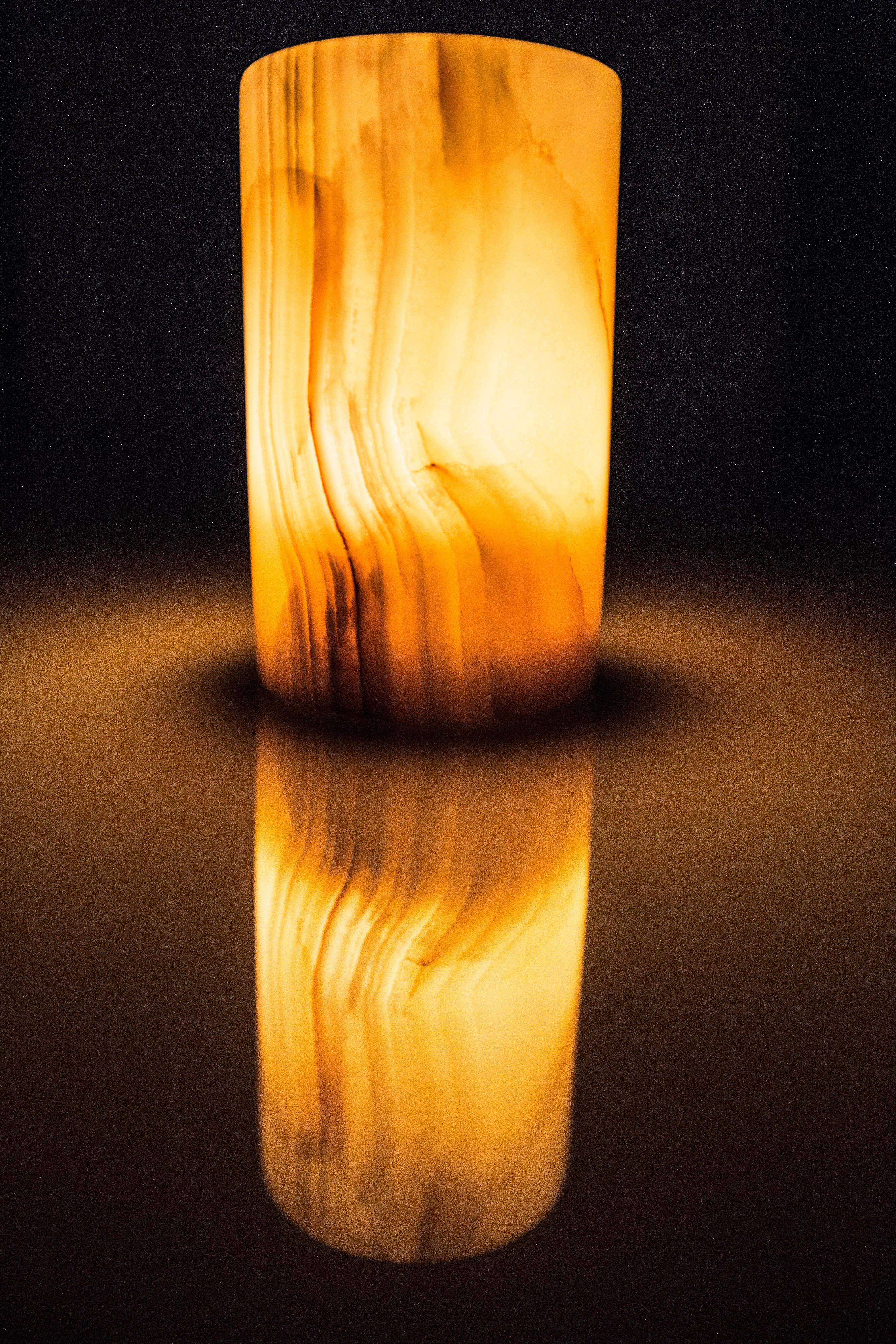 Candle light public photos pinterest