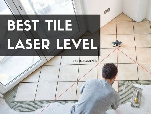 Best Laser Square Reviews Levels For