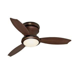 52 In Millennium Western Twilight Ceiling Fan 27068 At The Home Depot Ceiling Fan Master Bedding Fan