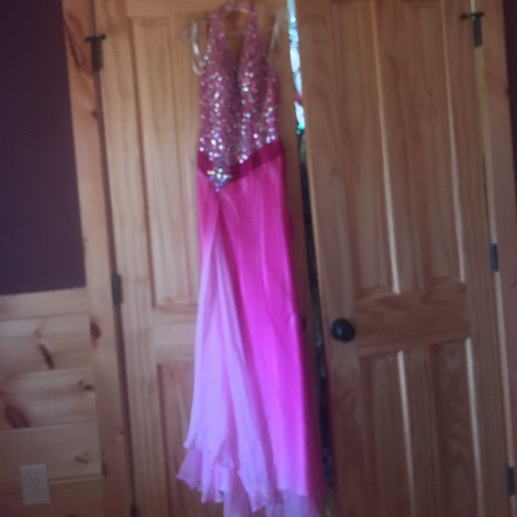 Beautifulest prom dress i have ever seen size products