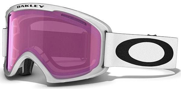 49cf37d95c9 Oakley Goggles Oakley OO7045 O2 XL 59-364 Ski Goggles