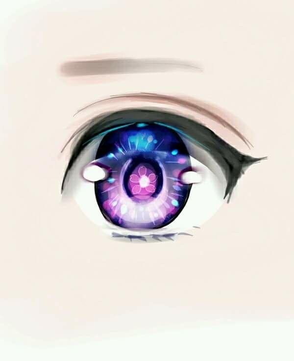 Pin By Anna Kayori On Anna S Great Pics Manga Eyes Anime Eyes
