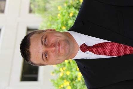 Florida Hospital DeLand names new controller | News-JournalOnline.com