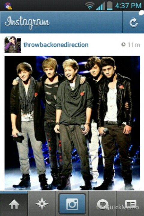 Aww they're so little<3
