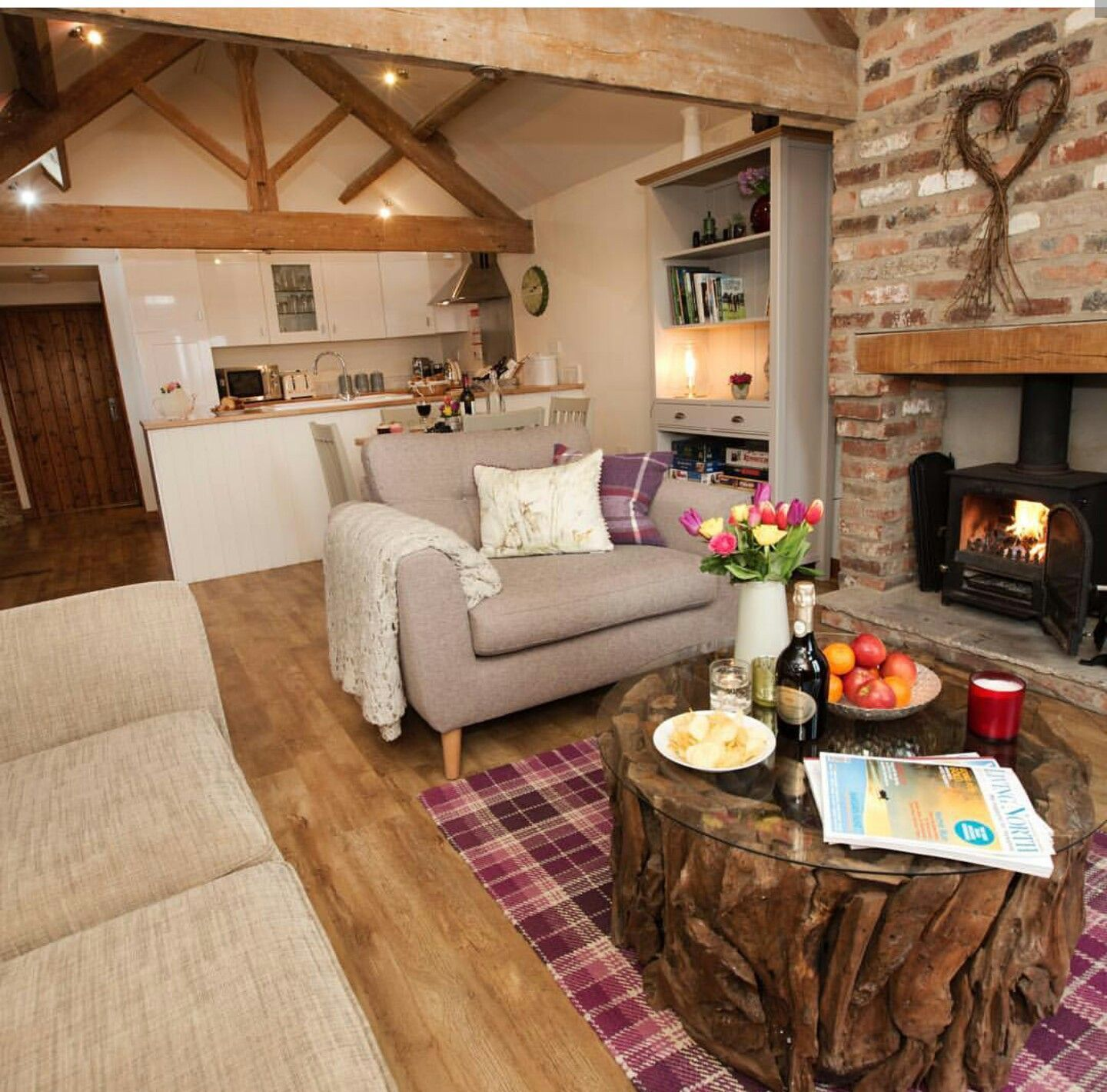 Cottage Inspiration. In 2020