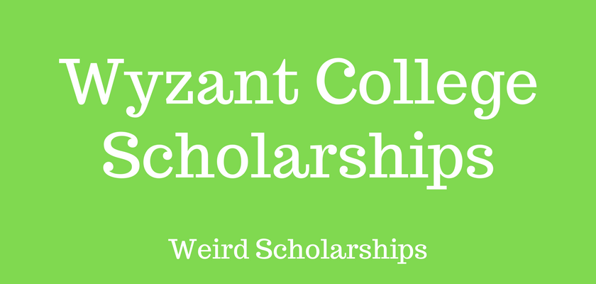 Scholarship Bee Has Merged Into Scholarships, Study