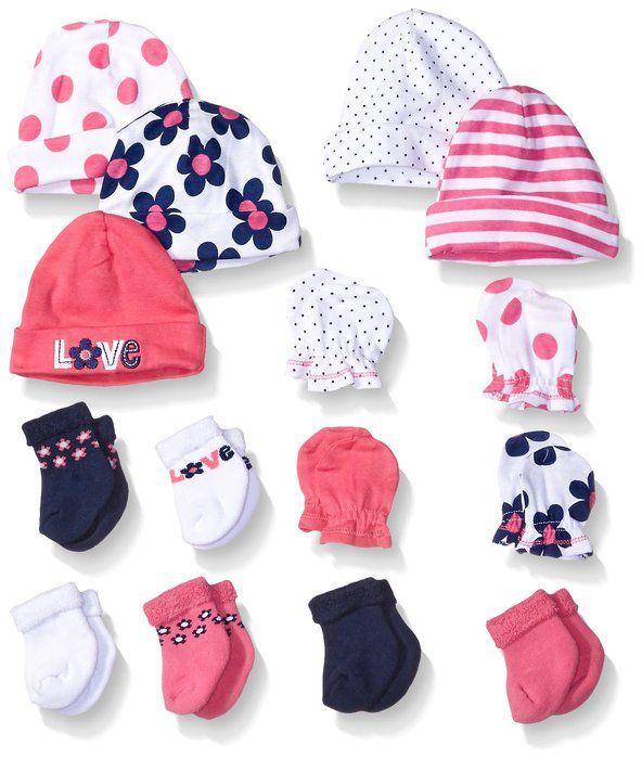 Newborn Diaper Shoes Headband Reborn Baby Carters Newborn Baby Girl Onesie Socks