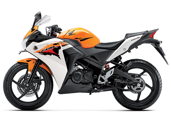 Honda Motorcycle Cbr 150 Price Honda Hyderabad India