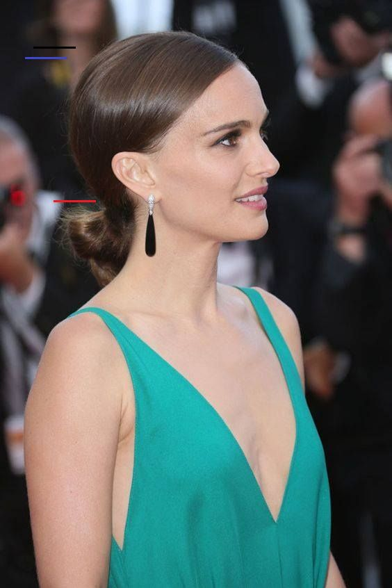 Festival de Cannes Red carpet People's Hair and Make up Sample ART&BODY Hair and Make up team paris and cannes #redcarpet #makeup #hair #nouvelletendance #besthair #besthaircut #besthairstyle #meilleurcoiffure #coiffure #tendance #tendance2017 #coiffuredestar #star #festivaldecannes #hautecoiffure2017 #hautecoiffure #makeup #bestmakeup #makeupartist #maquillagedestar #maquilleursdestars #people #fif<br>
