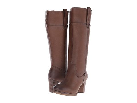 PATRIZIA Mastaza Medium Brown $49
