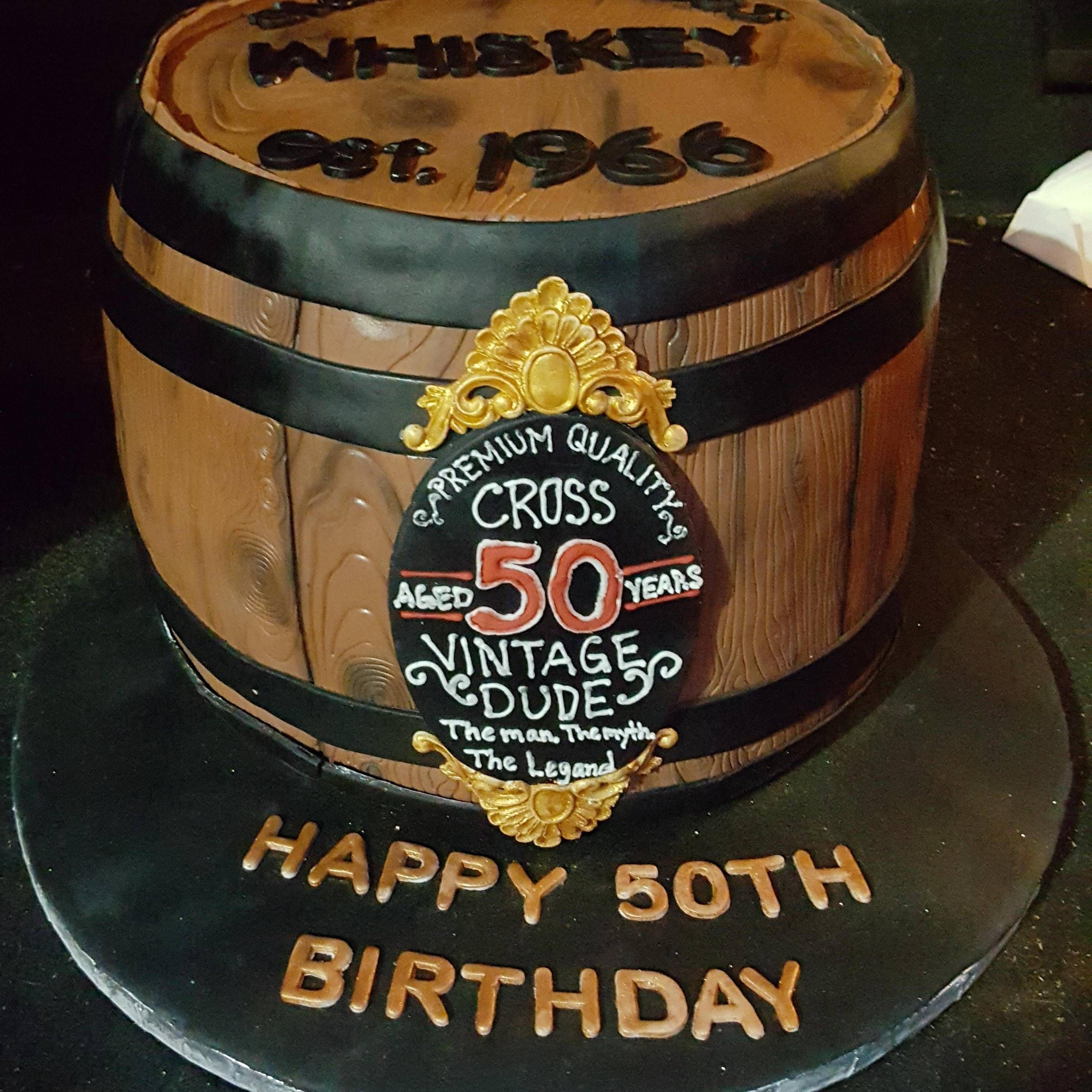 Pin By Arata On Good Foods In 2019 Bourbon Cake Barrel