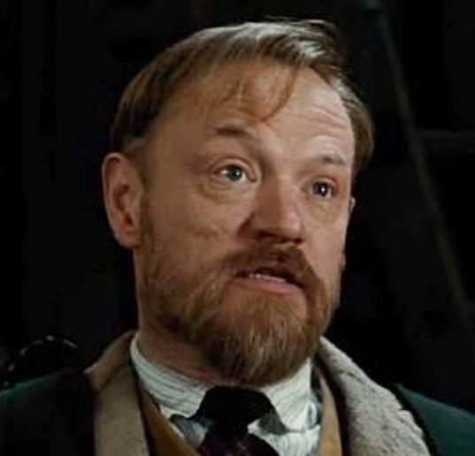 jared harris man from uncle