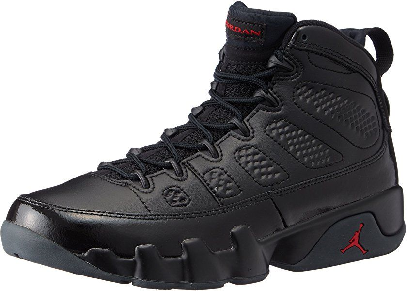 67ad8a6ea521c Air Jordan 9 Retro Sneakers, free shipping with amazon prime | iLL ...