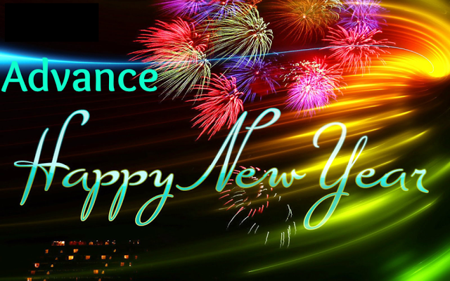 Pin By Happynewyear2018 Pictureshd On Advance Happy New Year Wishes Images Download Happy New Year Wallpaper Happy New Year Images Happy New Year Message