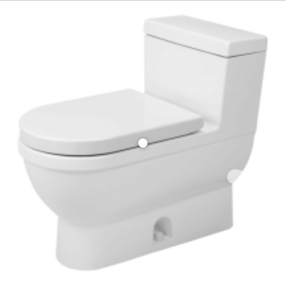 Https Ift Tt 2ourq1b Toilets Ideas Of Toilets Toilets Duracit Toilet Bowl New Open Box Home Depot Toilets Toilet Toilet Bowl