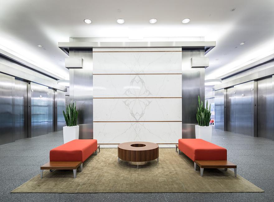 Pin On Building Lobby Design
