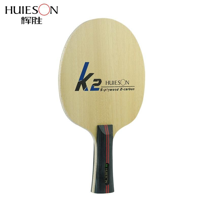 Professional Table Tennis Training Blade Ultralight 5 Ply Poplar Wood Ping Pong Paddle Table Tennis Accessories K2 With Images Table Tennis Ping Pong Tennis Accessories