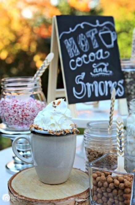 Backyard Party Ideas For Teens Yards 61 Ideas